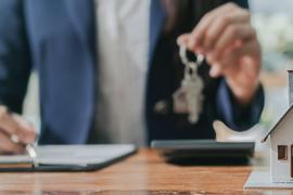 ¿Qué seguros son obligatorios en una hipoteca?