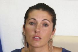 Silvia Tur