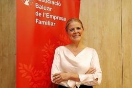 La empresa familiar insta a «gestionar con eficacia» los fondos europeos
