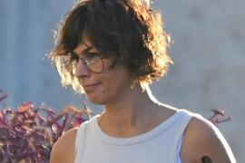 Raquel Perera, exmujer de Alejandro Sanz, rompe su silencio