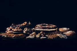 El Govern lanza la campaña 'L'art de menjar' para apoyar a hornos y pastelerías tradicionales