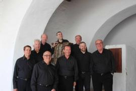Hoy se inaugura el nuevo órgano de la iglesia de Es Cubells con un concierto
