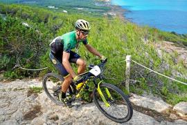 Formentera apuesta por la bici