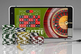 ¿Por qué el casino en vivo es tan popular?