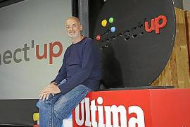 Luis Montero