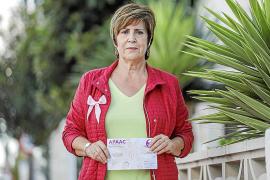 Distintos enfoques y un mismo objetivo: la lucha contra el cáncer de mama