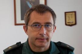 Enrique Gómez Bastida
