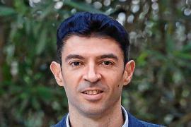 Alejandro Sancho