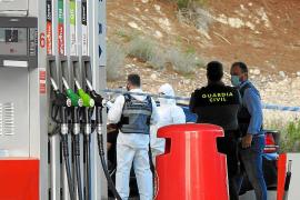 La Guardia Civil confía en que la autopsia despeje las últimas incógnitas del crimen