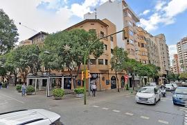 El hombre que atropelló a su exmujer en Mallorca lo había intentado en otra ocasión