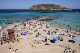 Aplazada la comercialización de los bonos turísticos interislas