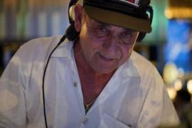 Muere a los 64 años el célebre dj José Padilla por un cáncer de colon