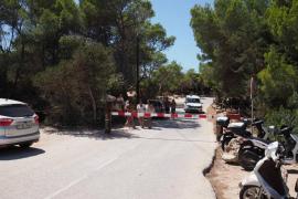En licitación por 4,6 millones el proyecto 'Ibiza, turismo inteligente y sostenible'