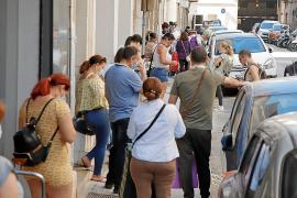 El rastro de la pandemia: de la economía sumergida a los servicios sociales