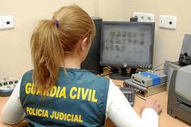 Investigan a un médico por abusar de una joven en urgencias de un PAC de Mallorca