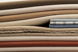 Cómo secar las sábanas en invierno para que no acaben oliendo a humedad