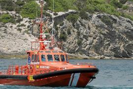 Sa Unió pide una lancha de la Guardia Civil y otra de Salvamento Marítimo para el puerto de La Savina