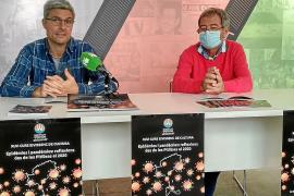 Pandemias y epidemias en el Curs Eivissenc de Cultura del IEE