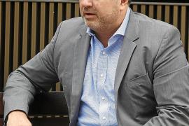 José Manuel Casas