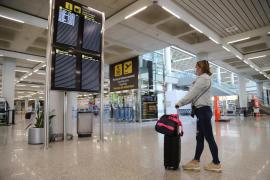 Baleares lidera la caída de ingresos turísticos con más de 13.000 millones