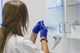 Satse reclama al IB-Salut las indemnizaciones pendientes por la carrera profesional a enfermeros interinos