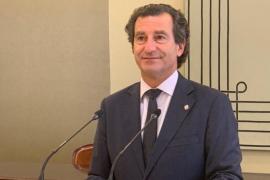 El PP pide la dimisión de Armengol y Cs y Vox exigen «explicaciones creíbles»