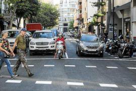 Madrid, Baleares y Cataluña, las más perjudicadas por el sistema de financiación, según el IEB