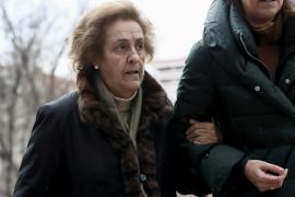 Teresa Rivero