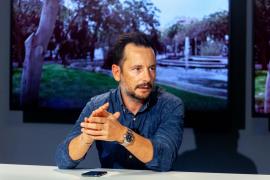 Rafa Ruiz defiende a Gual de Torrella como persona «intachable» y critica que no exista acusación