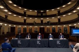 El PP pide al Govern corredores seguros «como los de Canarias» con Reino Unido y Alemania