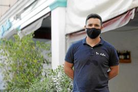 Malestar entre los hosteleros de Ibiza ante el escándalo de Armengol