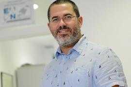 Andreu Grimalt