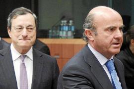Los países de la Eurozona dan por hecho que España pedirá ayuda