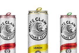 Los peligros de los refrescos alcohólicos que están de moda en Estados Unidos