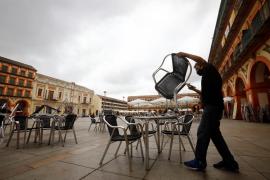Estas son las claves del nuevo estado de alarma en España