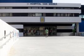 Ibiza registra 17 nuevos casos durante la pasada jornada