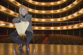 Boadella deja la dirección de Els Joglars tras más de 50 años