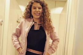 Carla Vigo, sobrina de Letizia, estalla por los insultos a su físico