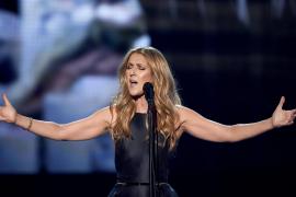 Céline Dion prepara su debut como actriz