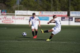 La Peña Deportiva abre la taquilla para el partido contra el Atlético Levante UD