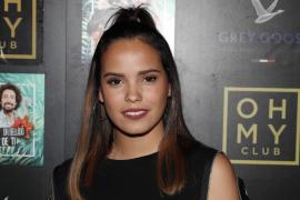 Angy Fernández critica el salto a la interpretación de Gloria Camila