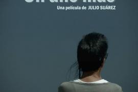 El sábado 'Un año más' planteará a los espectadores de Ibiza ¿quién es diferente?