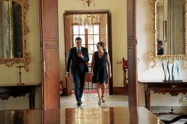 Sánchez vuelve a dejar a Baleares a la cola de las autonomías en inversiones