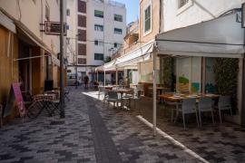 Salut convoca una rueda de prensa de urgencia para anunciar restricciones en Ibiza