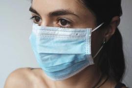 Cómo mantener tu mascarilla reutilizable para volver a usarla de forma segura