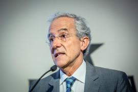 Carlos Gómez Martínez, nombrado presidente del Tribunal Superior de Justicia de Baleares
