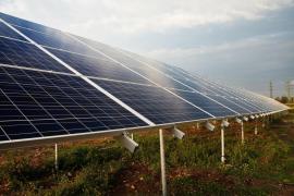 Formentera se suma a un proyecto piloto europeo para implantar energías renovables