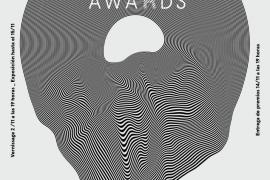 Los OD Art Awards se centrarán este año en la música