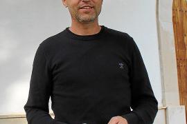 Bernat Quetglas