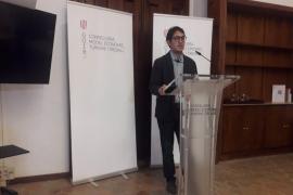 Negueruela sostiene que hay trabajadores temporales que «deberían ser fijos o fijos discontinuos»